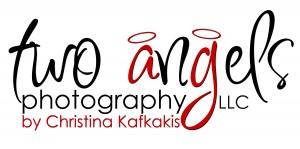 Two Angels Photography LLC •Infant Bereavement photographer